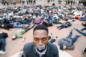 Black_Lives_Matter_AP_t580